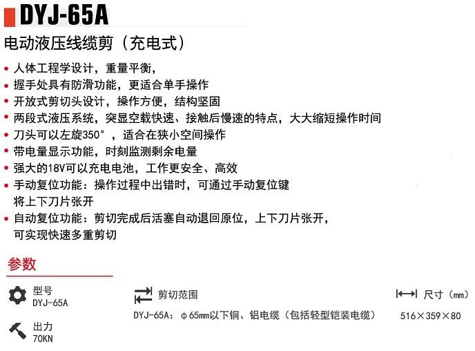 DYJ-65A详情1.jpg
