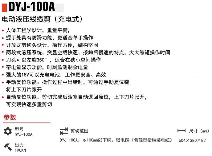 DYJ-100A详情1.jpg