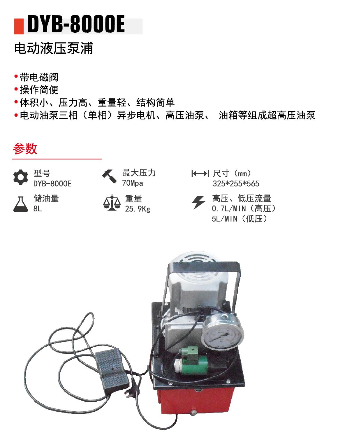 DYB-8000E.png