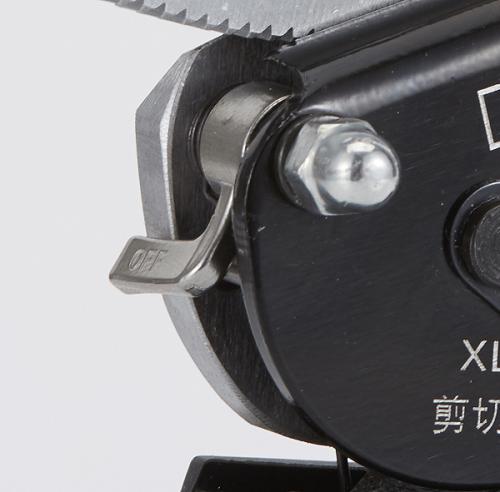 XLJ-D-500A细节.png