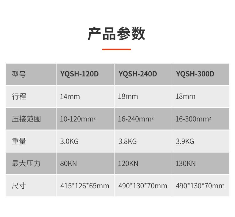 yqsh-240d修改0802_12.jpg