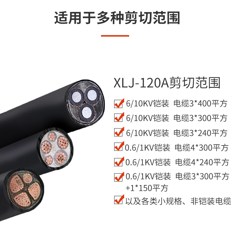 XLJ-120A推5.png